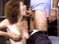 Screw My Wife Please 7 And Make Her Squirm, Scene 5 Angela