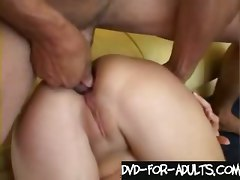 Compilation-random Blowjobs, Tits, And Ass Fucking
