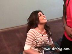Hot Blodded Italian Teen Michelle Avanti Gets Soaking Wet Ju