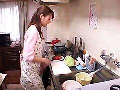 Yua Kisaki  Mai Takahashi  Kaoru Shinomita  Yuuko Miyashita