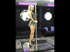 Panama &039;s Little Puta Peep Show