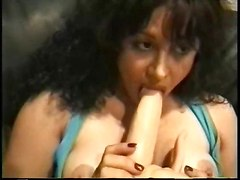 Eager Milf Is Happy To Fuck Anywhere