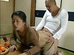 Japanese, Japan