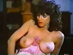 Kay Parker 5