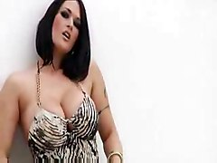 Carmella Bing Bang