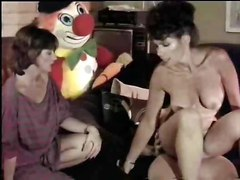 Janey Robbins And Honey Wilder Private Teacher Hq