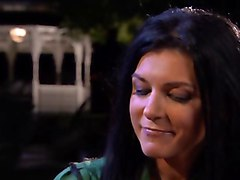Sexy Seductive Housewives - India Summer