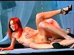 Angelina Sweet