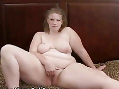 Sexy Wife Gets Fucked By Two Big Black Cocks