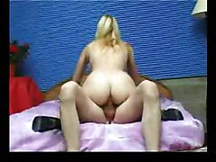 French Girl Doing Porn Audition