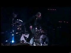 Black Sabbath - Dirty Women (music)