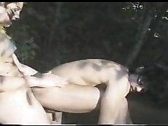 Cristina A Transexual Shemale