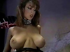 image Lilly marlene amp king paul huge anal classic