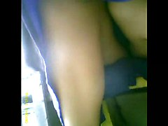Boso Voyeour Teen Upskirt On A Student Riding Jeepney