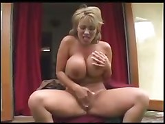 Ava Devine  Needy Housewives