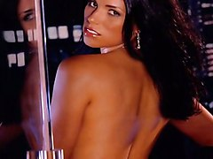 Playboy Playmate Video Calendar 2008 Part 2