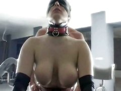 Hard Anal Sex And Blowjob Scenes
