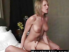 Salacious Spouse Swapping   Amateur Swinger Orgy