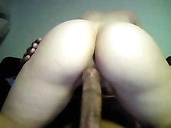 Interracial Orgy 3 On 1 White Girl