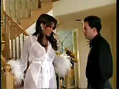 Cheating Tranny House Wife (german)