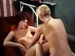 Sexin Theics  1973
