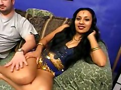 India Indian Student In Usa Fucks For Money Part 1