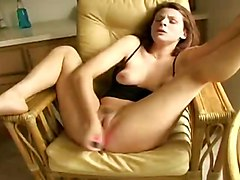 Femal Orgasm Part 12