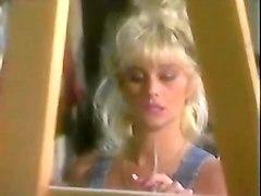 Pinup Club   Denise From Belgium  1988  Dutch Spoken