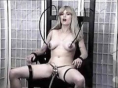 Kay Milton 1