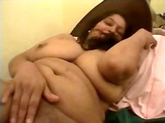 Indian Bigboobs Aunty And Young Girl Doing Lesbian Sex Part 2