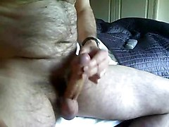 Masturbation With Insertion  Amp Amp  Cum Shot