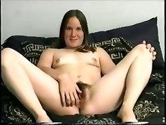 Alexia Dirty Deb