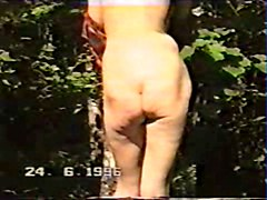 Freaks Of Nature 86 Russian Housewife Bdsm