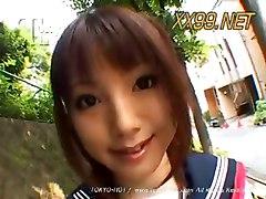 Creampie Asian School Girl1