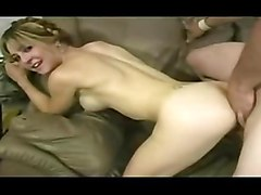 Faces Of Anal Pain Compilation Jj
