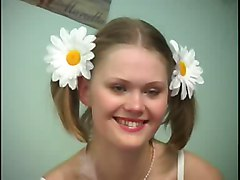 Belinda Amp  039 S Acting Innocent