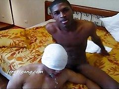 Hot Latin Guys With Big Cock