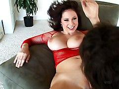 Gianna The Titties Queen