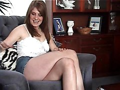 Hotlegs-jerk Off Instruction5