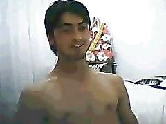 Burak Yildirim Turkish Gay Guy