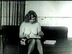 Amber lynn amp shone taylor classic 1