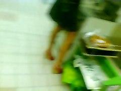 Sotto La Gonna Auchan