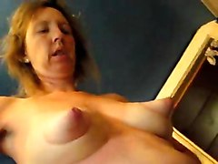 Pupmt Nipples