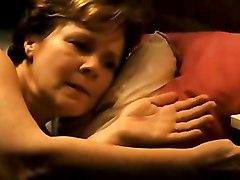 Gemma Arterton Amp  039 S Hot Body