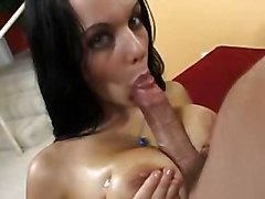 Big Clit Teen Action