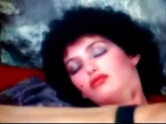 Buttersidedown - Showgirl Volume 10 - Candida Royalle&039;s Fantasies
