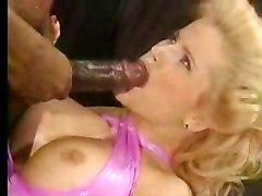 марина швестер джина немецкое порно наверняка раз застывали