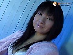 Japanese Innocent Girl&039;s Fuck