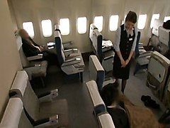 Handjob Airline Sp   Sex Airline Sp