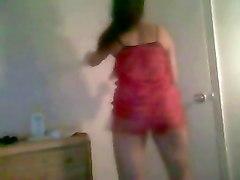 Hot Arab Dance 15